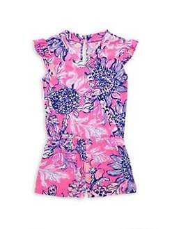 50f7c479037 Girls  Clothes (Sizes 2-6)  Dresses