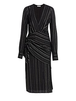 1e2472e095 Dresses: Cocktail, Maxi Dresses & More | Saks.com