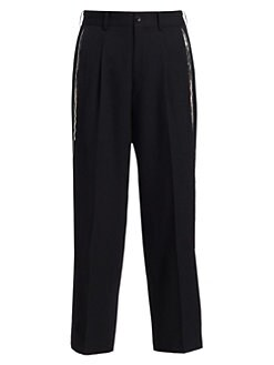 0439d1dd4ec Women's Clothing & Designer Apparel | Saks.com