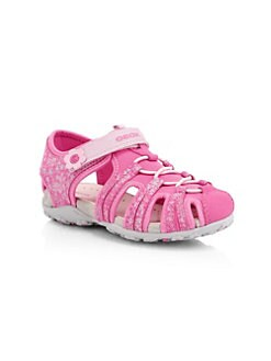 cb6bb6c0f Girls  Shoes