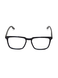 ee869c1ba5 Eiger Midnight 55MM Optical Glasses BLUE. QUICK VIEW. Product image