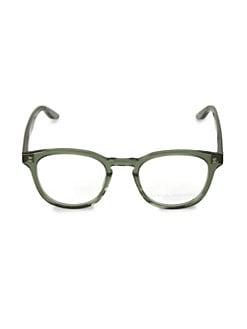 999421cf9bf Reading Glasses   Opticals For Men