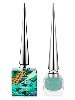 a53e6931916c QUICK VIEW. Christian Louboutin. LoubiGraffiti Nail Color