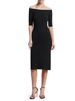 275a1aea53d73a Women s Clothing   Designer Apparel