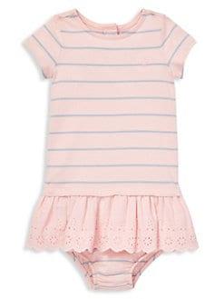 1a93e50a50f3 Baby Clothes