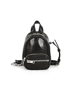 6c125796031e Women's Backpacks | Saks.com