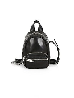 000594452ba579 Women's Backpacks | Saks.com