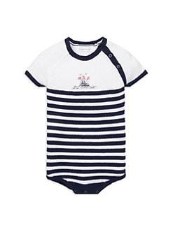 ca74c554f01a Baby Clothes   Accessories
