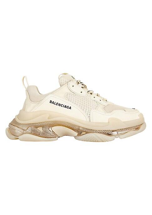 Balenciaga Sneaker | saksfifthavenue