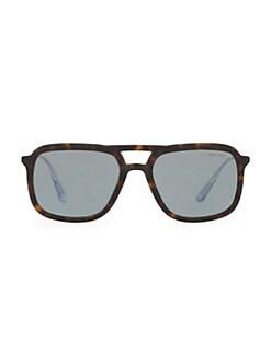 c96e0116dbaa Sunglasses For Men | Saks.com
