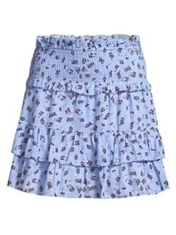 ecb24be7232 Women s Clothing   Designer Apparel