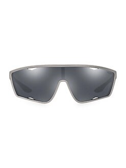 4d48ffd96a03 Sunglasses For Men