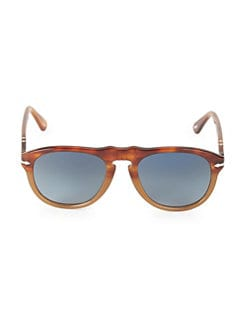 1f9b7408745b1 Sunglasses For Men