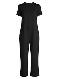 280e2023099 Rompers   Jumpsuits For Women