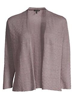 b80fae00b9e Sweaters   Cardigans For Women