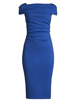 f5b9c45d8f4 Formal Dresses, Evening Gowns & More | Saks.com