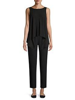fe256b1baf Women s Clothing   Designer Apparel