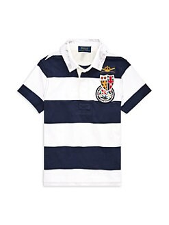 6deafe0472b7 Boys  Clothes (Sizes 7-20)  T-Shirts