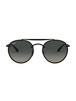 ba379ef2ac QUICK VIEW. Ray-Ban