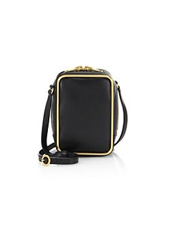 2a5888200317 Alexander Wang | Handbags - Handbags - saks.com