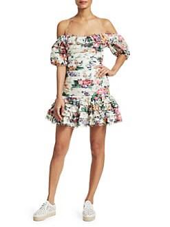 54c0d24a9f561e Women s Clothing   Designer Apparel