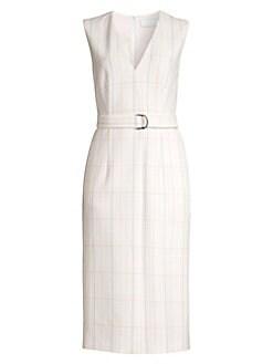 cfacdc9ac8c6d Women s Clothing   Designer Apparel