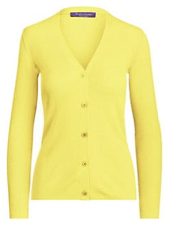 1b221bbfc3 Sweaters   Cardigans For Women