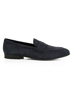 6c259c4ceb Men's Clothing, Suits, Shoes & More   Saks.com
