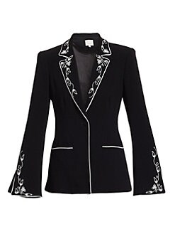 bdc181dff8 Women s Apparel - Coats   Jackets - saks.com
