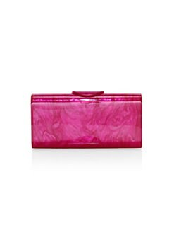 0ae2b6c47a7 Clutches   Evening Bags