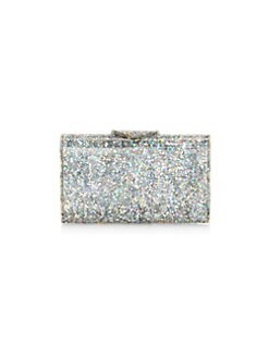 9bcff77dce Clutches   Evening Bags