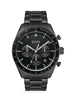 d2a7ac20cfb Watches For Men
