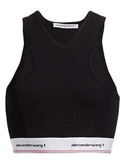 a185f8d770a2c1 Women's Apparel - Lingerie & Sleepwear - Bras & Bralettes - Sports ...