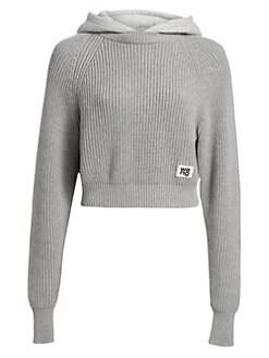 c4f03890e Women s Clothing   Designer Apparel