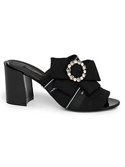 ed01120823bd QUICK VIEW. Dolce   Gabbana