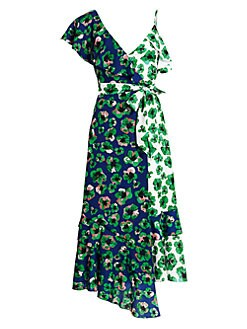 bb7ea6c181 Women's Clothing & Designer Apparel | Saks.com