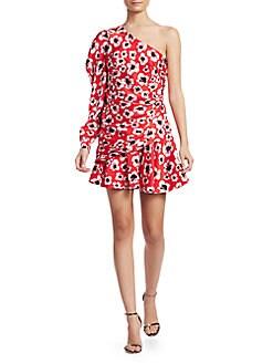 20e29dc23 Women's Clothing & Designer Apparel   Saks.com