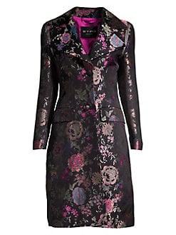 3368938198bd Women s Apparel - Coats   Jackets - saks.com