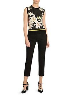 79c9f4f6881d Women s Clothing   Designer Apparel
