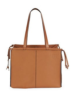4723cb5b3 Tote Bags For Women | Saks.com