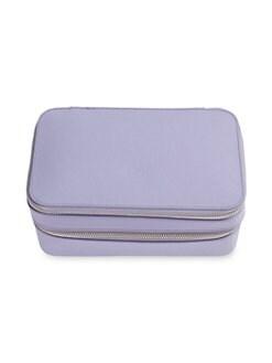 d4e269089e2f Handbags - Handbags - Wallets   Cases - Makeup Bags - saks.com
