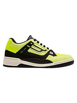 98d0aefe9 Men's Sneakers & Athletic Shoes | Saks.com