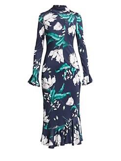 79497d898ddb8 Women's Clothing & Designer Apparel | Saks.com