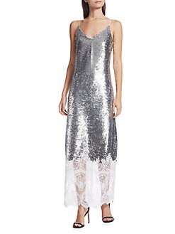 f63f345d1d58 Women's Clothing & Designer Apparel | Saks.com