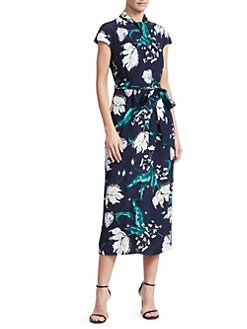 5df88c56bc1 Women's Clothing & Designer Apparel | Saks.com