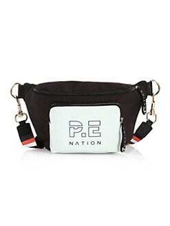 9e81bf6fb1e Handbags - Handbags - Belt Bags - saks.com