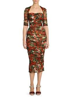 e6f56686243896 Women s Clothing   Designer Apparel