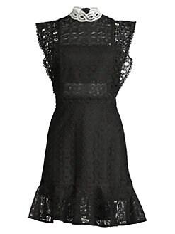 Women s Clothing   Designer Apparel  f19b49fa9