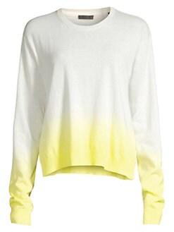 b2c88bb025b Sweaters   Cardigans For Women