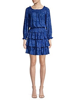 632ec57e02b3 Women's Clothing & Designer Apparel | Saks.com